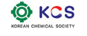 Korean Chemical Society